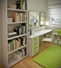 kids bedroom furniture with desk. ikea desk kids uncategorized bedroom furniture sets side table study with t