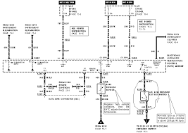995 lincoln town car can~ get power to a c compressor checked 1997 lincoln town car aftermarket radio install at 1997 Lincoln Town Car Wiring Diagram