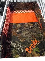 camo baby bedding sets chevron crib bedding set camo baby boy bedding sets
