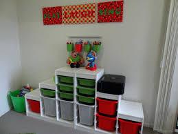 Book Storage Kids Room Kids Toy Storage Storage Shelves Kids Room