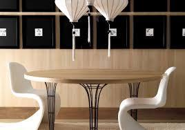 contemporary furniture manufacturers. Contemporary Furniture Utah Home Design Warehouse Full Size Of Furniturefurniture Modern Awesome Contempora: Manufacturers