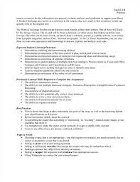 formats of term paper term paper help