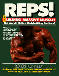 Bodybuilding Chart Free Download Pdf Reps The World S Hottest Bodybuilding Routines Full