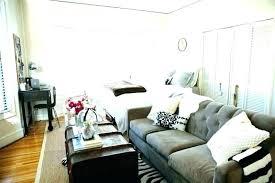 Image Ikea Multicocinasco Efficiency Apartment Furniture Multicocinasco