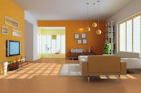 what s the best flooring for dogs we ve gathered the top 5 dog friendly