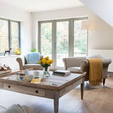 living room ideas. Neutral-living-room-ideas-throws Living Room Ideas