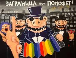 """""""Україна вже готова дати жорстку військову відсіч агресорові в разі його спроб піти в наступ"""", - Порошенко - Цензор.НЕТ 7156"""