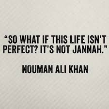 Beautiful Quotes About Life In Islam Best of 24 Best Beautiful Islamic Quotes About Life With Images In