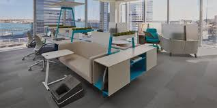 design an office. Increasing Productivity Design An Office S