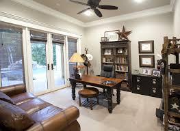 office idea. Texas Home Ideas From Trent Williams Construction, Tyler, Office Idea