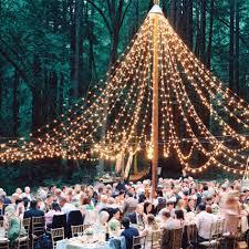 Wedding Tree Lights Us 14 99 10m Led Globe Light String Holiday Festoon Fairy Party Lights Christmas Outdoor Wedding Tree Lighting Decoration In Led String From Lights