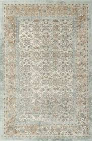 slate area rug by main image kathy ireland rugs reviews navy