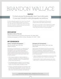 How To Build An Awesome Resume How To Build A Good Resume Awesome
