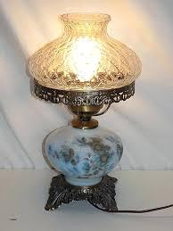 milk glass table lamp hurricane style table lamps luxury hurricane style milk glass table parlor lamp milk glass table lamp