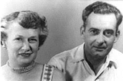 Lilia McCann Thayer (1909-2005) - Find A Grave Memorial