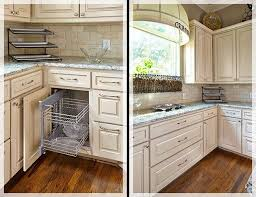 Classic Home Remodeling Design Impressive Inspiration Ideas