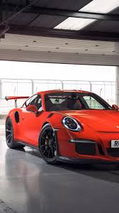 Find the best porsche 911 gt3 rs wallpaper on wallpapertag. 15 Porsche Gt3 Rs Iphone Wallpapers Wallpaperboat