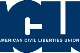 The ACLU Gives Up on Free Speech and the First Amendment