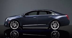 2018 cadillac images. beautiful cadillac 2018 cadillac xts release date intended cadillac images