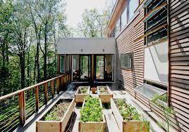 Small Picture Garden Design Garden Design with deck and garden patio ideas home