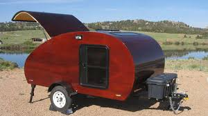 Diy travel trailer Tiny Diy Teardrop Trailer How To Build Teardrop Trailer The Diy Mommy Diy Teardrop Trailer How To Build Teardrop Trailer Savage Camper