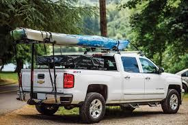 Beech Lane Pickup Truck Tailgate Ladder For Dodge Ram 1500 ...