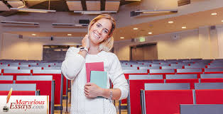 how to write a personal experience essay marvelousessays com blog how to write a personal experience essay