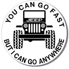 Jeep Quotes Mesmerizing Jeep Quotes Jeep Wrangler It's A Jeep Thing Jeep Girl Words