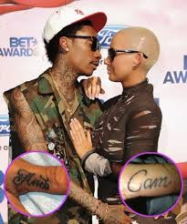 amber rose and wiz khalifa wedding pictures. wiz; wiz1; 2013-wizkhalifa-amberrose amber rose and wiz khalifa wedding pictures