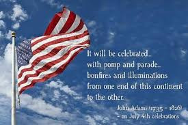 Usa Quotes Simple USA Independence Day Quotes 48th Of July Pinterest Political