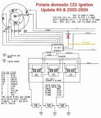 alternator exciter wiring diagram releaseganji net alternator exciter wiring diagram new unique receptacle