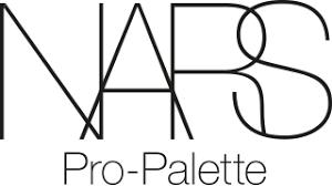 nars makeup logo. nars makeup logo e