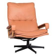 Leather Chair Designer