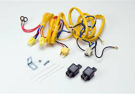 h wiring harness upgrade wiring diagram and hernes h4 headlight wiring harness diagram and hernes
