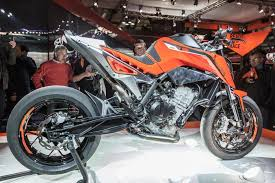 2018 ktm 690 duke. modren ktm bild throughout 2018 ktm 690 duke