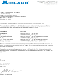 Circuit Design Engineer Cover Letter