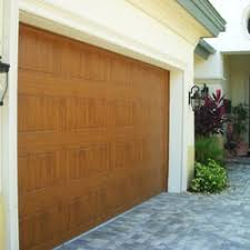 garage door repair naples flAction Automatic Door Co  17 Photos  Garage Door Services  275