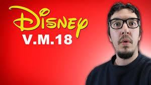 Un Film Porno Disney Il Gian YouTube