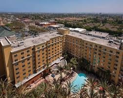 garden grove hotel. Hotel Classification Garden Grove
