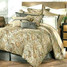 twin bedding comforters size bed sets for queen ite comforter blue paisley quilt xl crystalline blue twin comforter