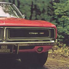 1969 dodge charger logo.  Charger View Full Size  Inside 1969 Dodge Charger Logo
