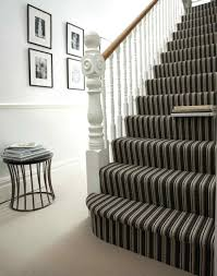 incridible best carpets have carpet for hallway and stairs