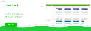 high level project schedule high level planning using teamdeck for your teams success