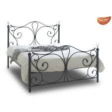 white metal furniture. White Metal Furniture