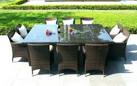 extra large square patio furniture covers ideas about outdoor best garden cover home fascinating l large round outdoor table extra garden furniture