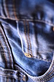 Resultado de imagen para pantalones para donar