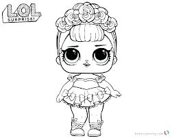 Queen Coloring Page Trustbanksurinamecom