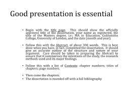 problem topic essay examples