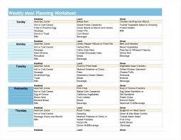 Printable Diabetic Food Chart Latest Printable Diabetic Food Chart Image 2020 Printable