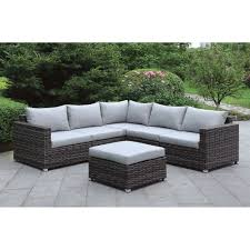 products outdoor furniture contemporary patio
